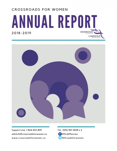 CoverPage AnnualReport